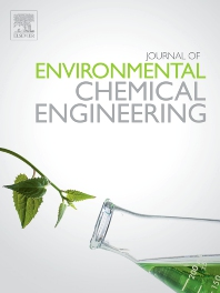 New manuscript from the BIOMIMIC project published